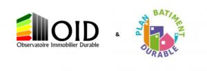 OID&PBD