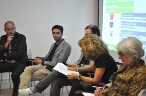 Retour sur la conférence Aménagement intérieur et bien-être : Enjeux et next practices dans les espaces de travail et d'apprentissage