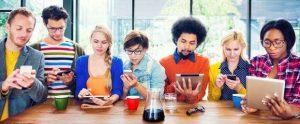Les millennials vont-ils vraiment transformer le secteur immobilier ?