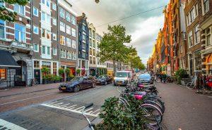 « Nouvelles mobilités, à quoi ressemblera la ville de demain » : retour sur la conférence du 26 septembre 2018