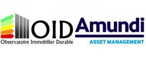 Conférence OID et Amundi Immobilier au SIMI