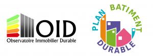 Conférence OID et Plan Bâtiment Durable – Bien-être et travail : comment repenser l'immeuble de bureaux ?