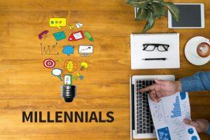 Génération Y : de nouvelles aspirations pour s'épanouir au travail