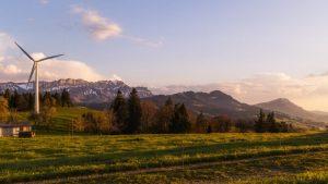 Projet de Loi Energie – Climat : où en est-on ?