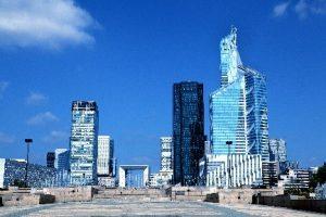 Décryptage : Les initiatives climat dans l'immobilier
