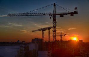 Projet de loi économie circulaire : décryptage pour le secteur immobilier