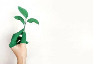 Etat des lieux des évolutions législatives européennes en matière de finance durable – focus sur l'activité immobilière